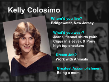 Kelly Colosimo02