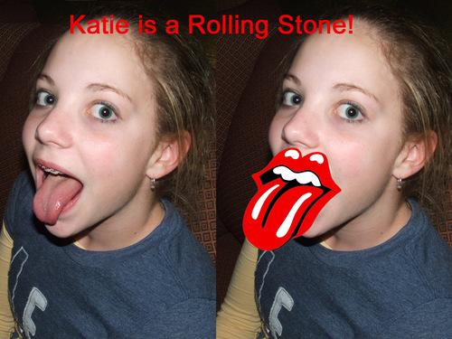 Katierollingstone