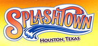 Splashtown